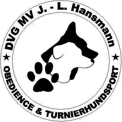DVG MV Johann Ludwig Hansmann e. V. KG Essen