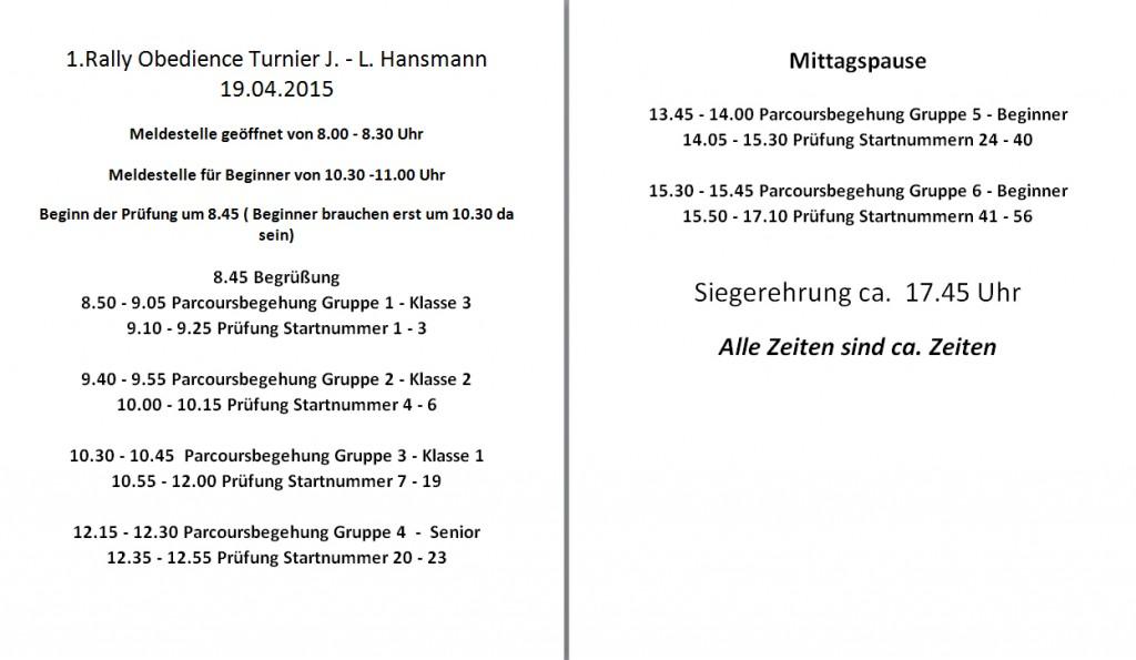 Zeitplan-Rally-Obedience-Prüfung_am_19_04_15