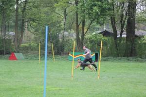 Turnier Essen Dellwig 05.04.2014